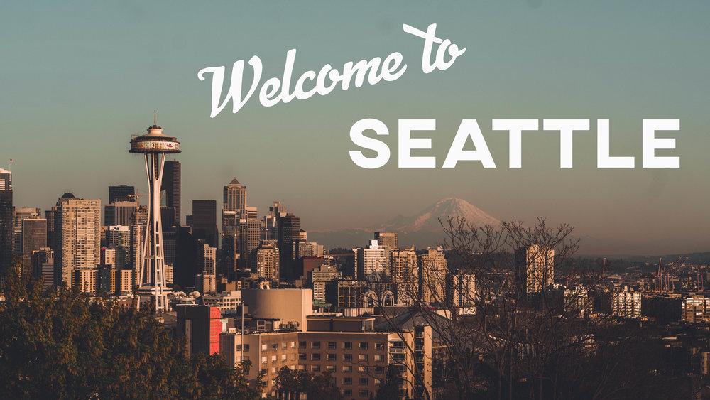 Seattle Cover.jpg