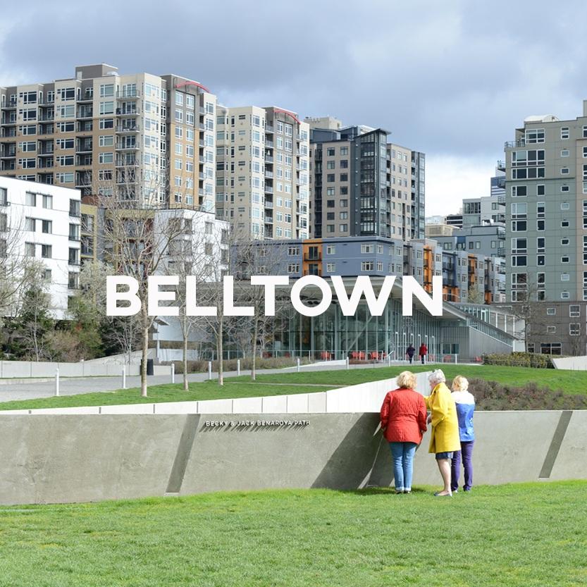 Belltown.jpg