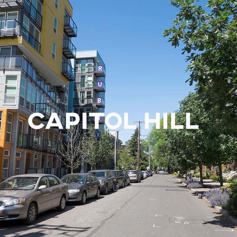 Capitol+Hill.jpg