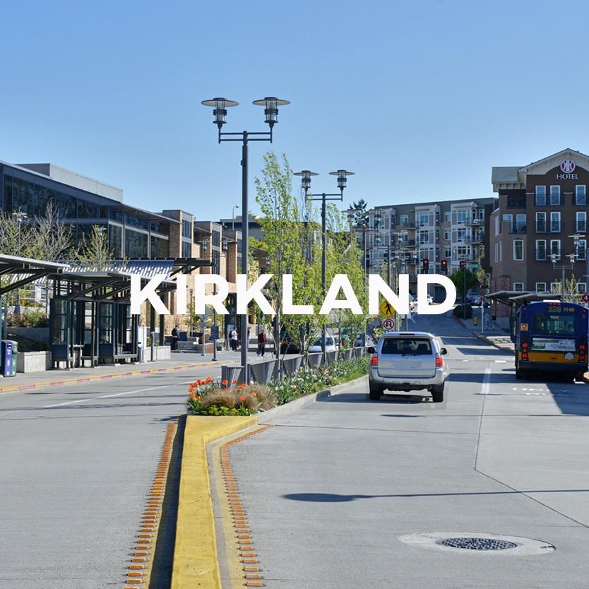 Kirkland.jpg