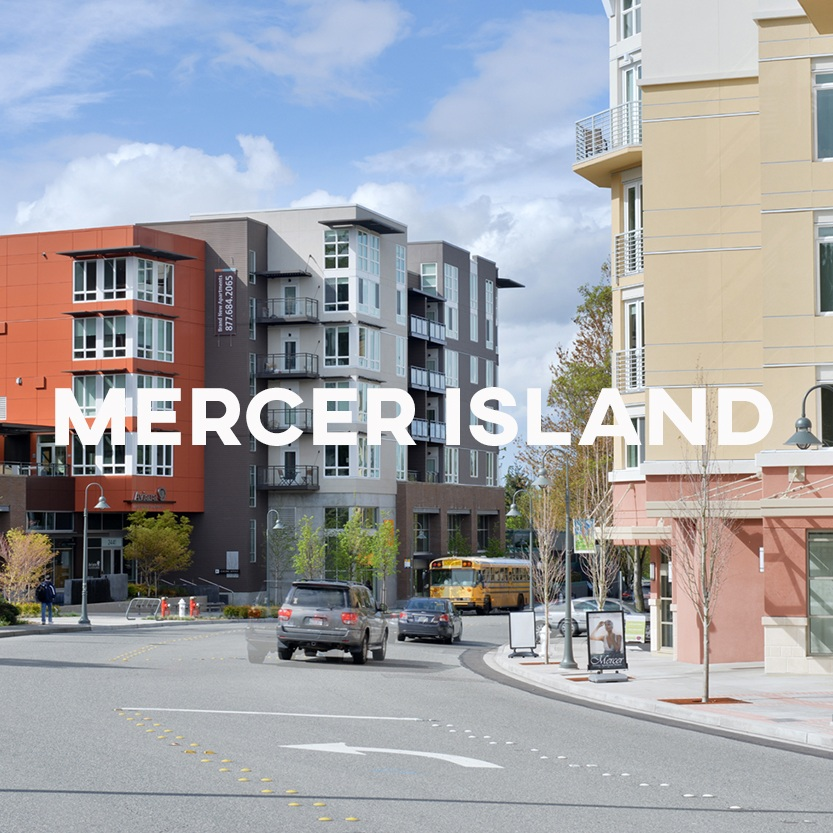 Mercer+Island.jpg