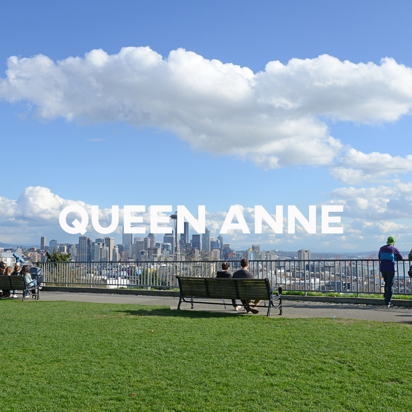 Queen+Anne.jpg