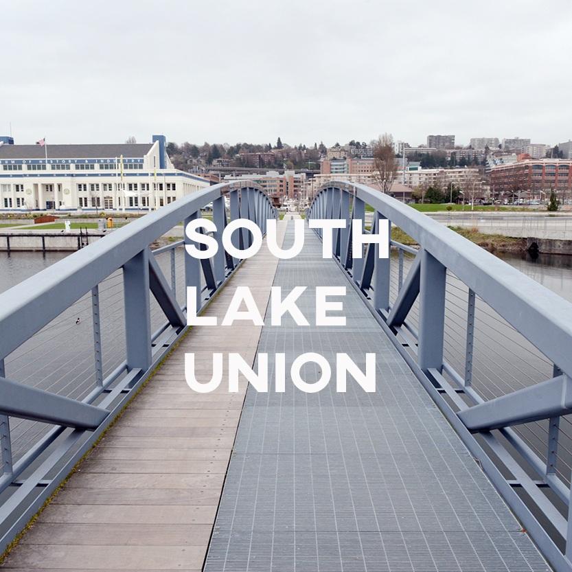 South+Lake+Union.jpg
