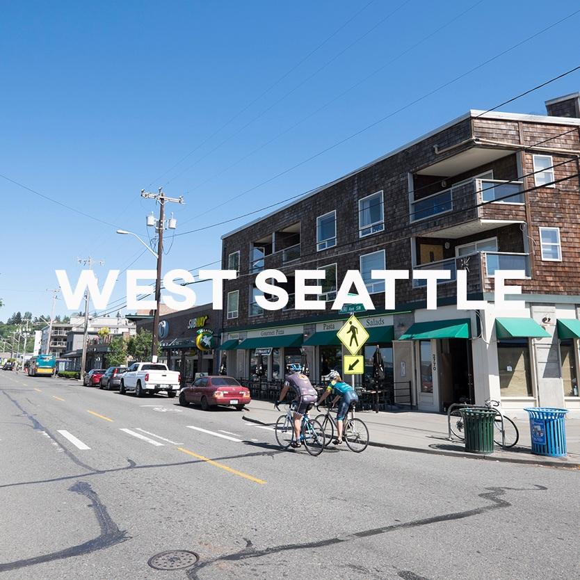 West+Seattle.jpg