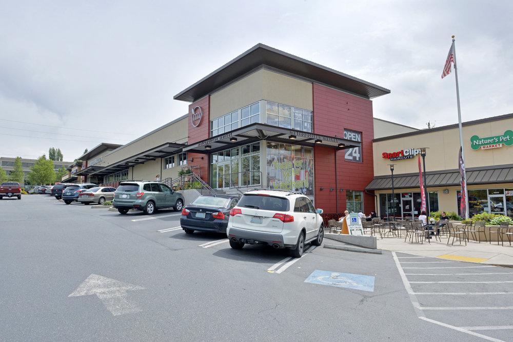houghton shopping center.jpg