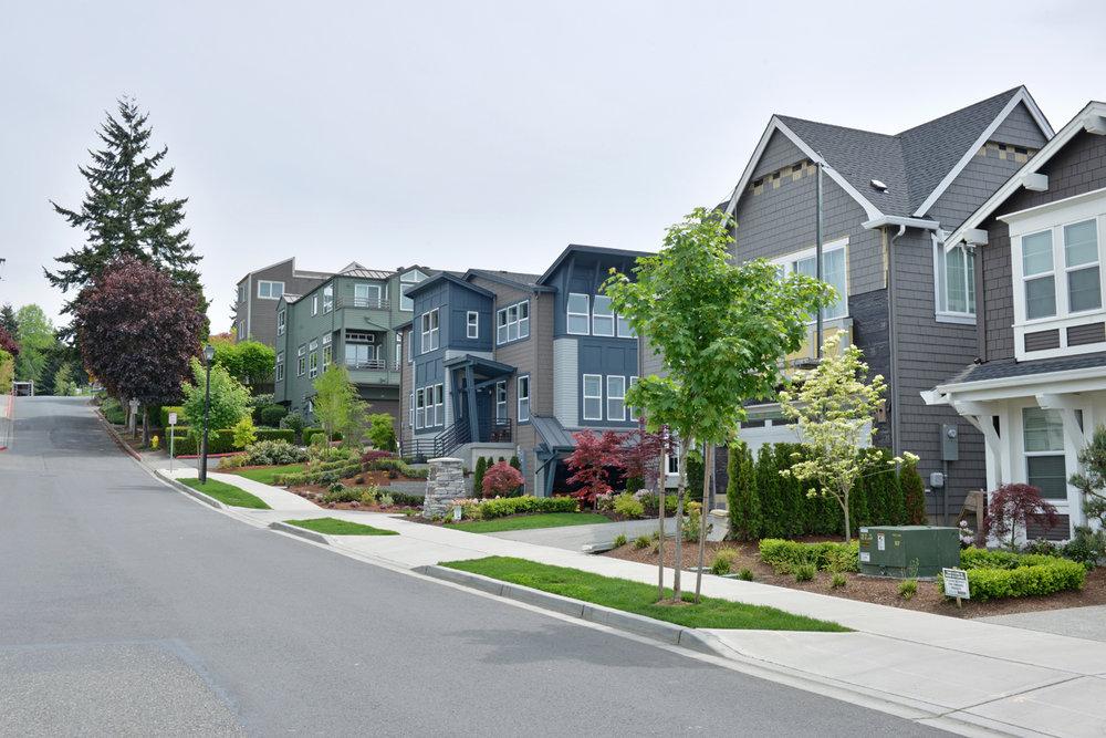 Housing 1.jpg