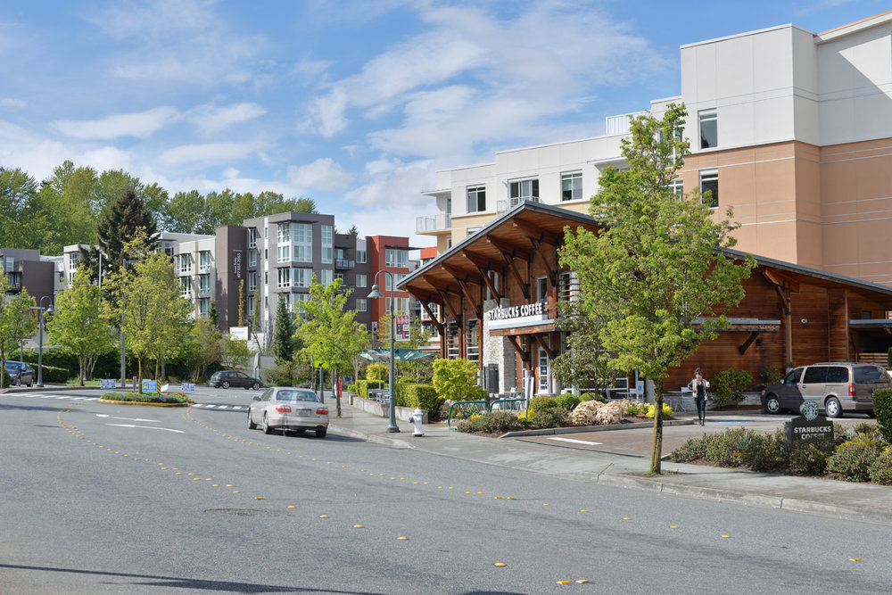 Housing 2.jpg