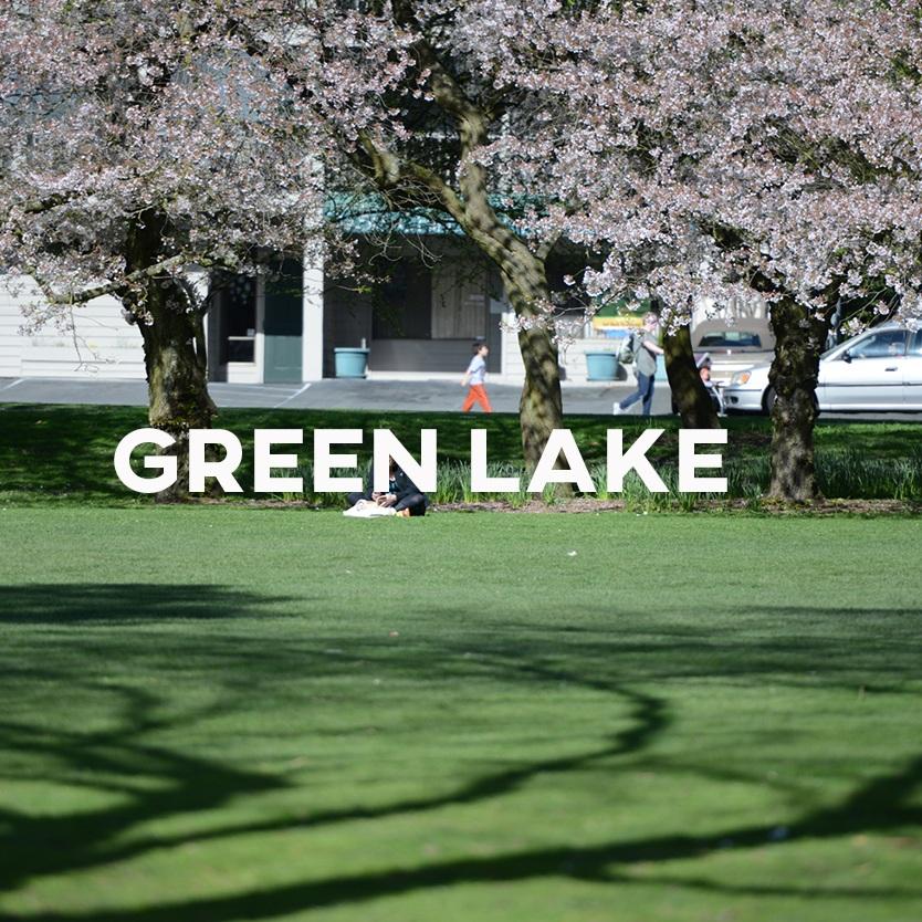 Green+Lake.jpg