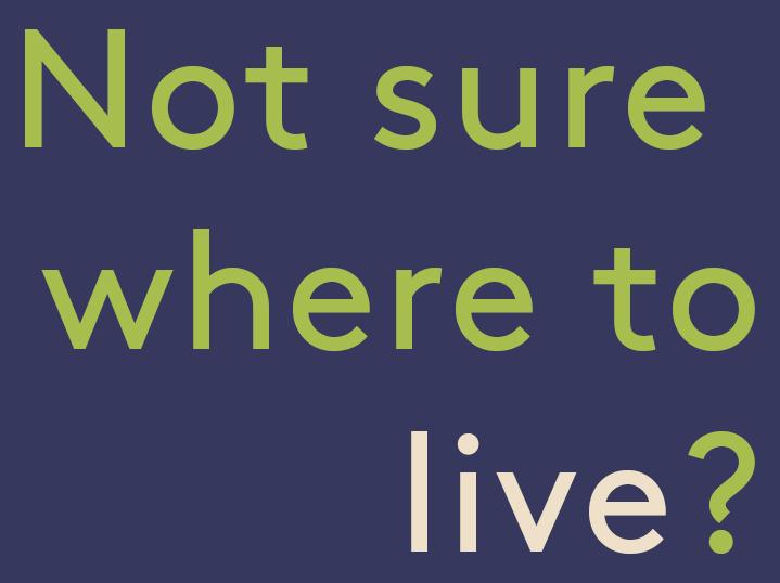 where to live 2.jpg
