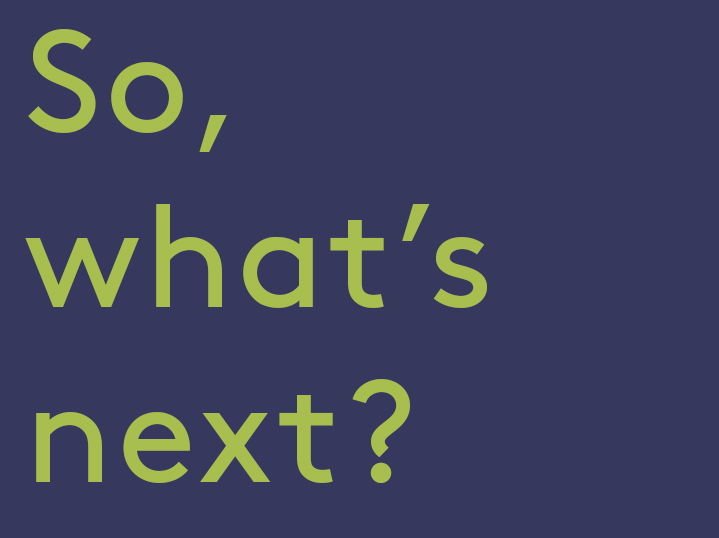 whats next.jpg