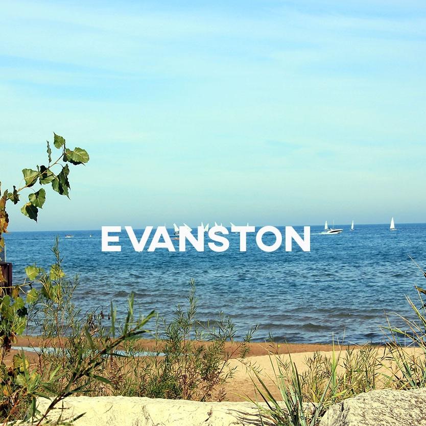 Evanston+Cover.jpg