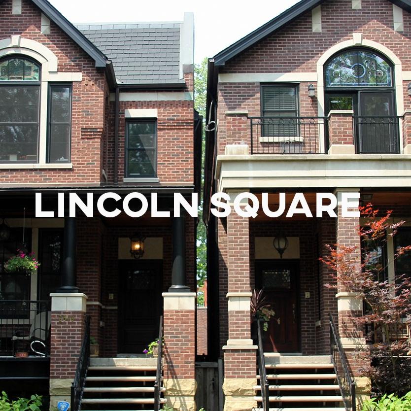 Lincoln+Square+Cover.jpg
