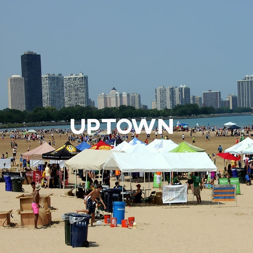 Uptown%252BCover.jpg