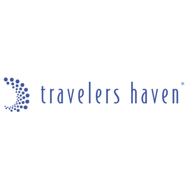 travels haven for site.png