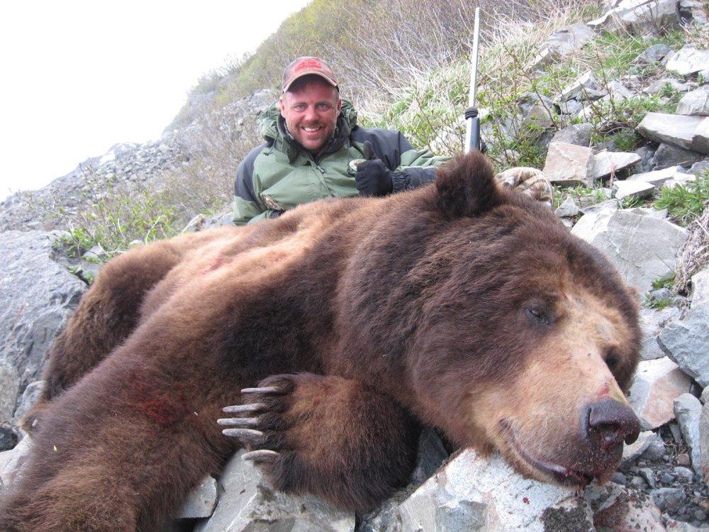 thumb_Yakutat Alaska 2010-Brown Bear 006_1024.jpg