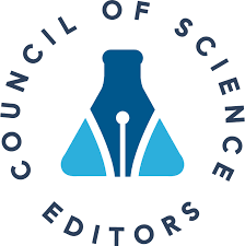 Council of Science Editors