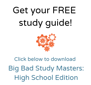 Big Bad Brainery - Free High School Study Guide