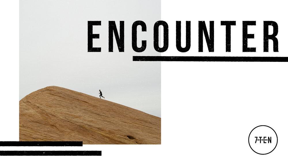Encounter.jpg