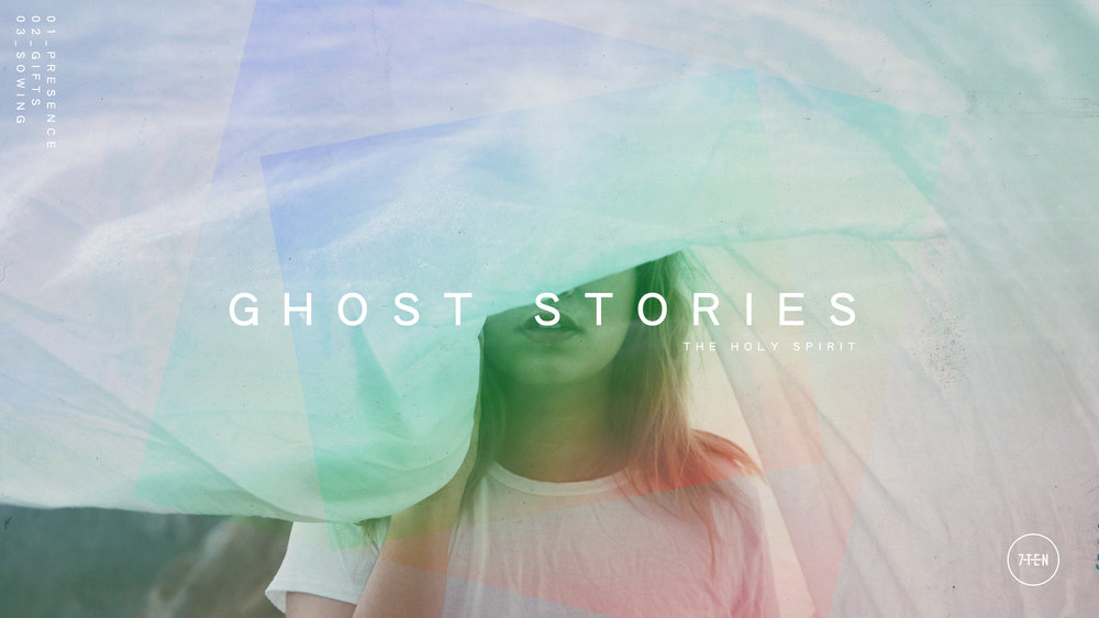GhostStories(7tenSeries)1.jpg