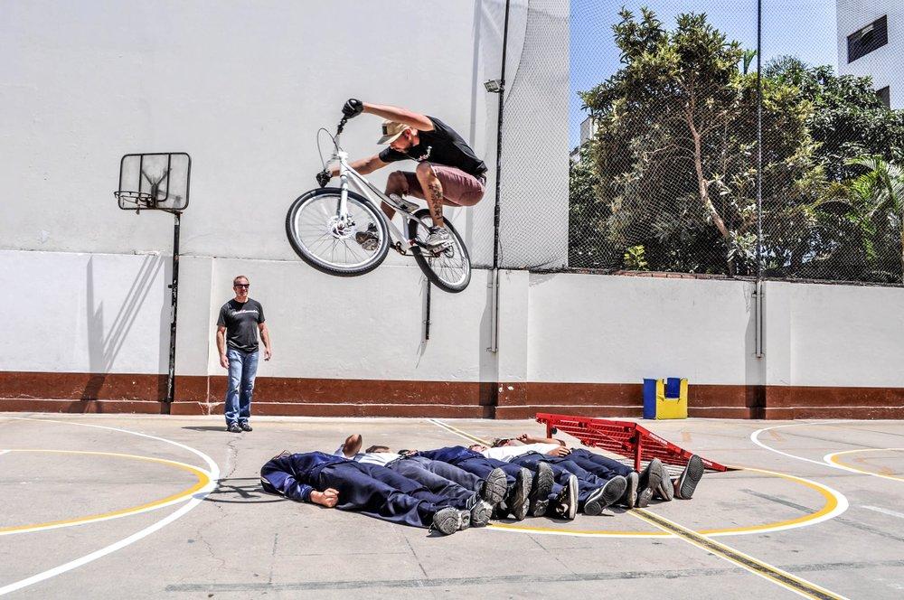 Joe Jump People.jpg