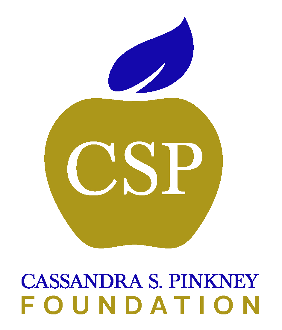 The Cassandra S. Pinkney Foundation