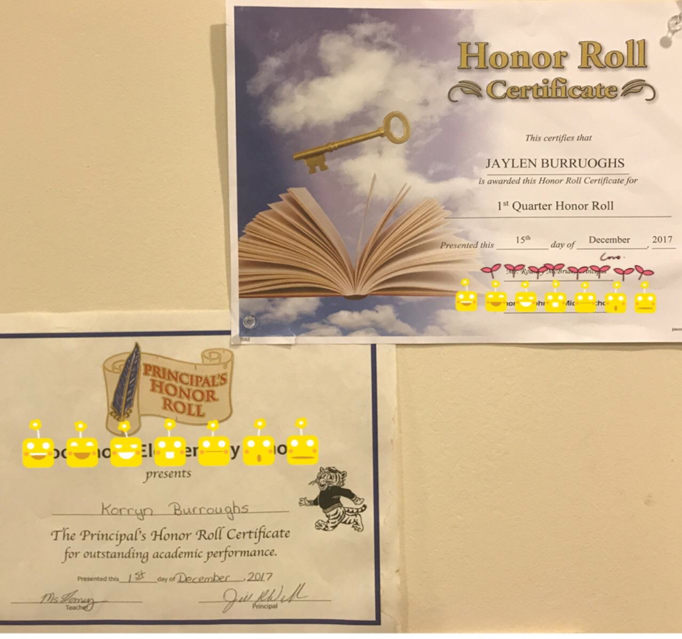 Honor Roll 1.png