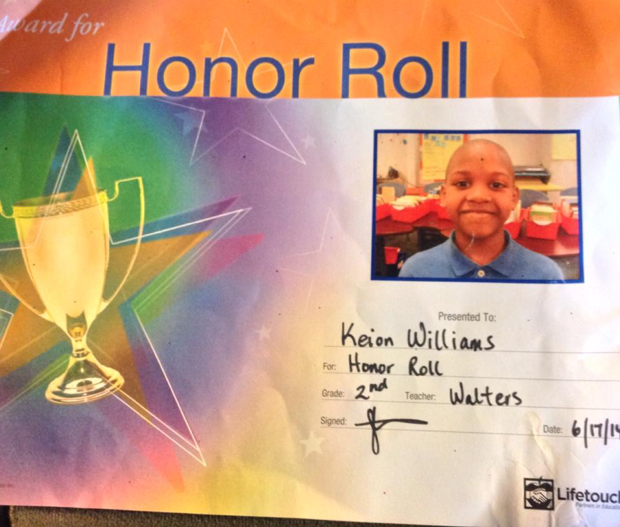 Honor Roll 2.png