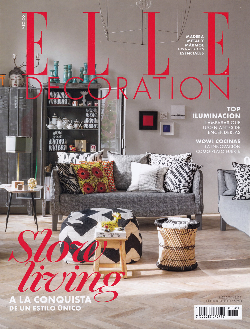ELLEDECORATION_Feb-May2018-02.jpg