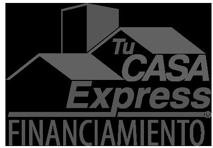 Tu-Casa-Express-Finanaciamiento-Logotipo.png