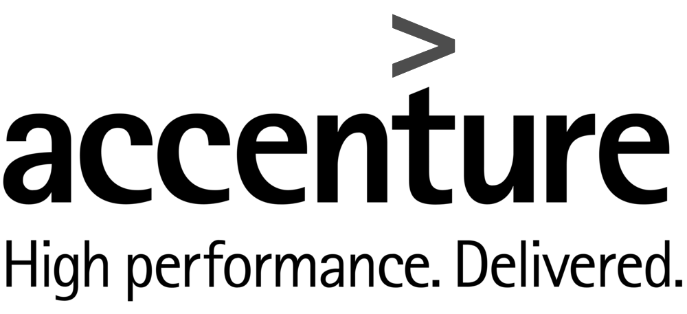 Accenture_logo_logotype copy.png