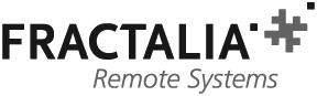 logo-fractalia.png