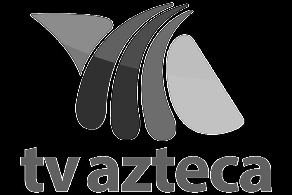TvAzteca2015.png