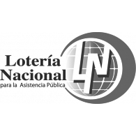 loteria-nacional-logo-1E4400E773-seeklogo.com.png