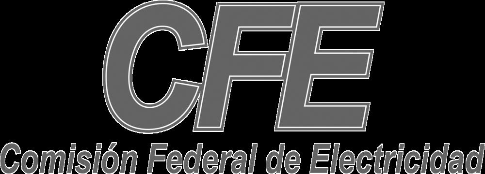 CFEvectorlogo.png