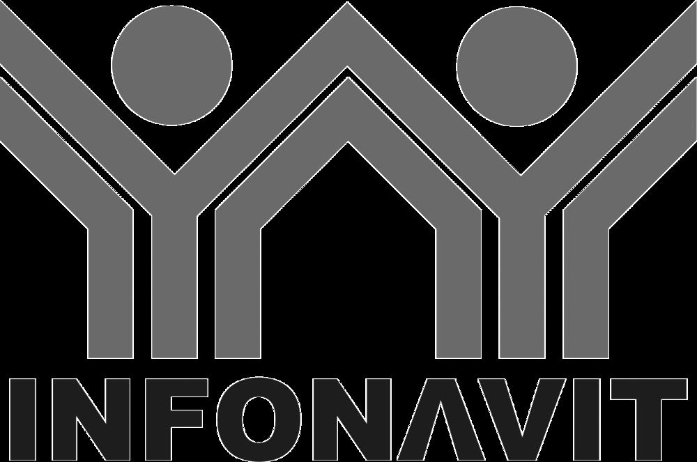 Logo-Infonavit.png