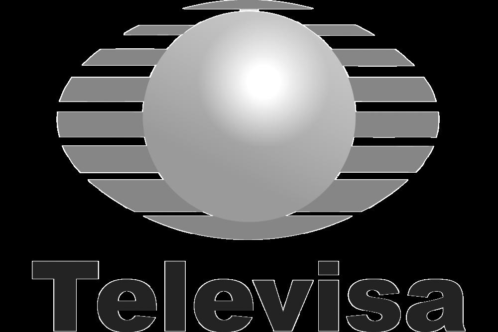Televisa-Logo-vector-Image.png