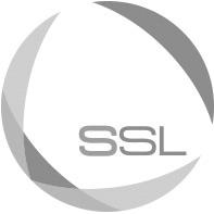 Logo_823673.jpg