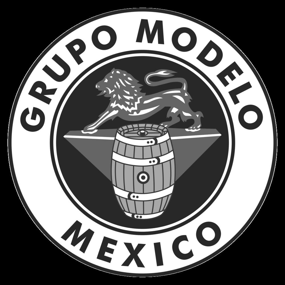 Grupo Modelo.png