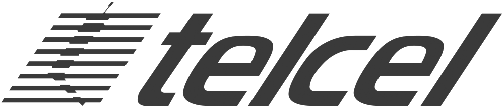 Telcel_logo.png