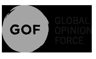 Logo-GOF-transparente.png