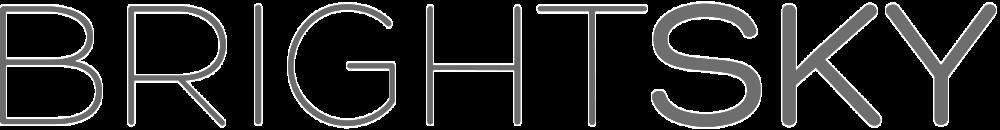 Logo Bright Sky.png