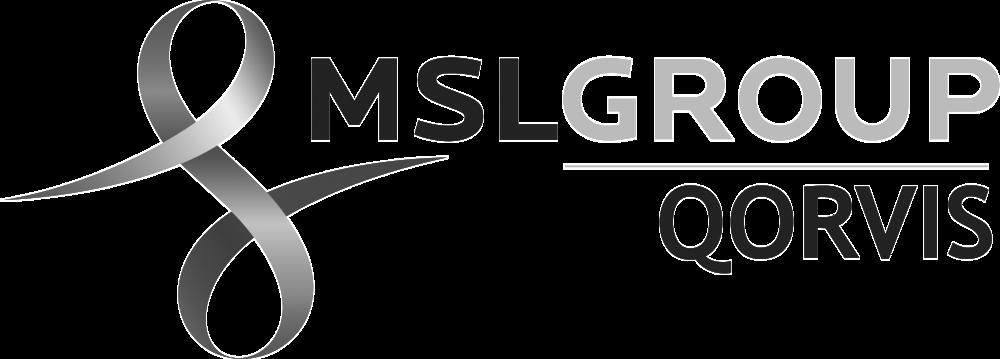 MSL_Qorvis_trebuchet.png