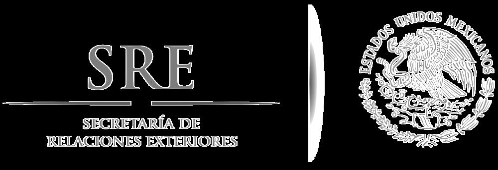 SRE_logo_2012.png