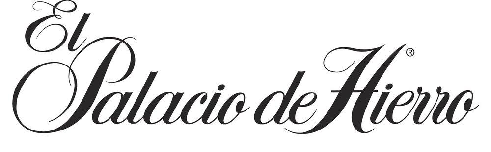 EL-PALACIO-DE-HIERRO (1).jpg