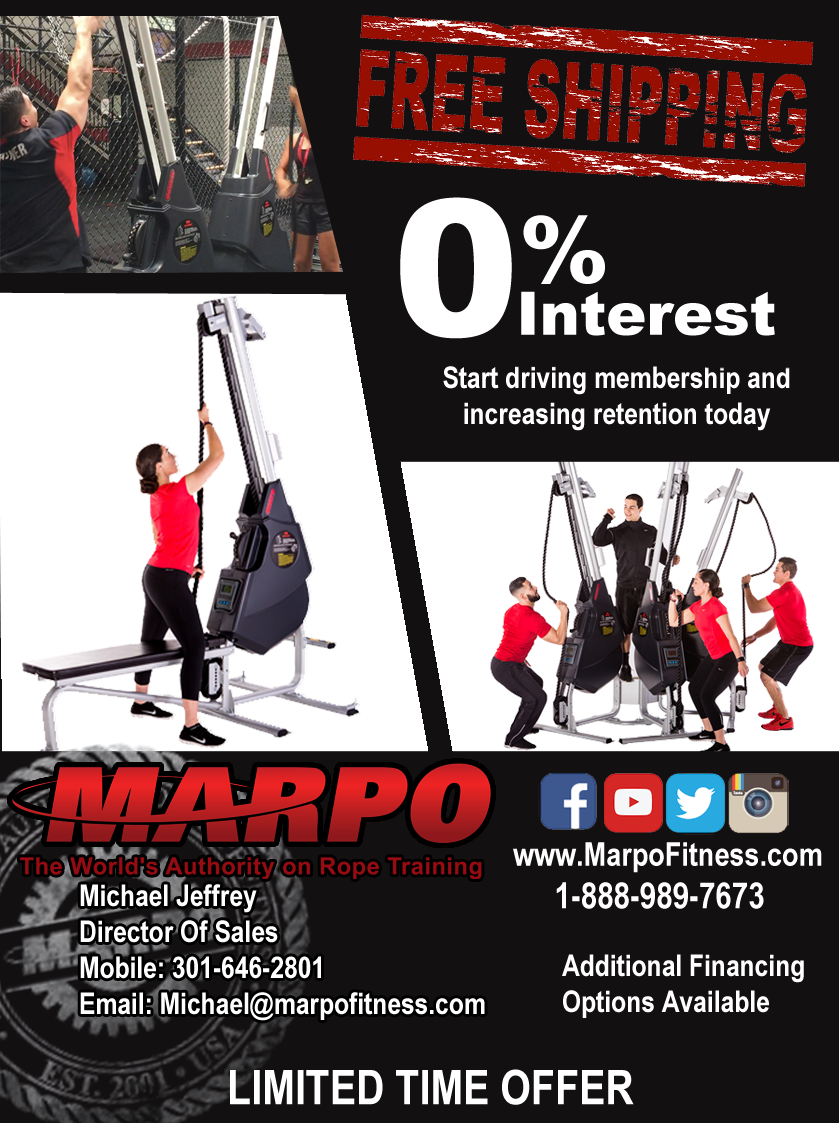 Updated_Promotion_Flyer_Jeffrey.png