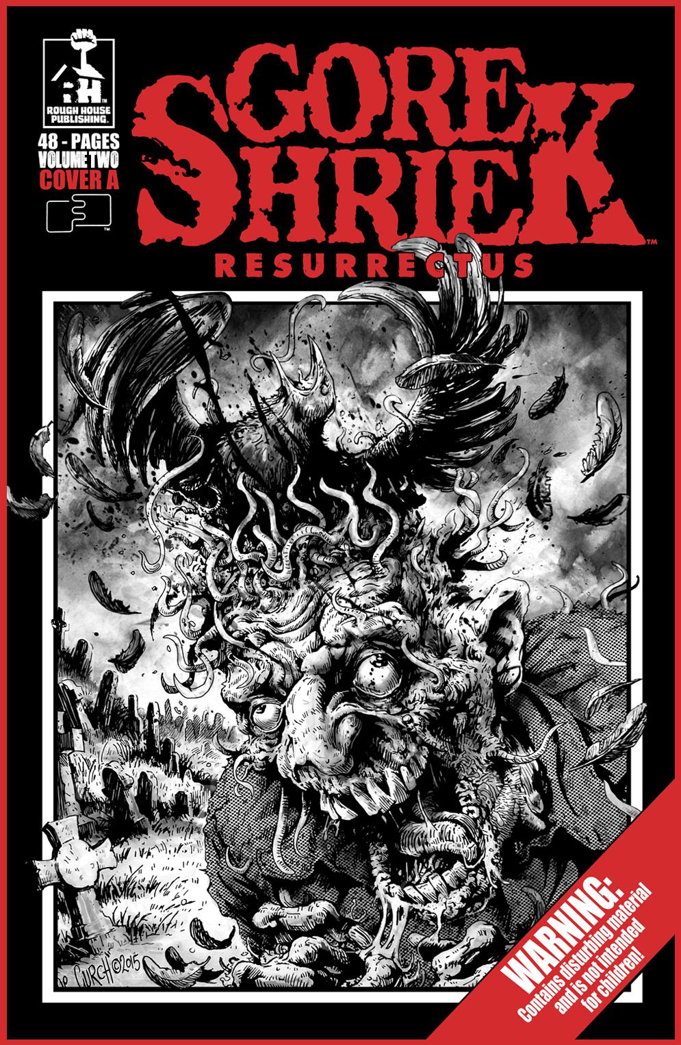GORE SHRIEK COVER V2.jpg