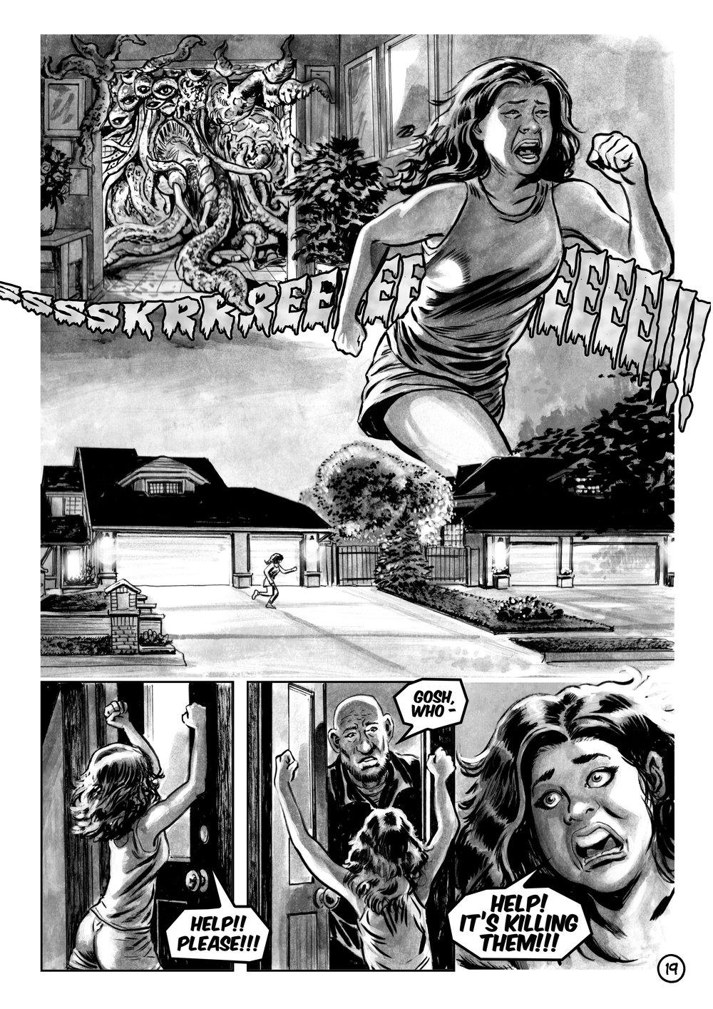 GS 19 PAGE.jpg