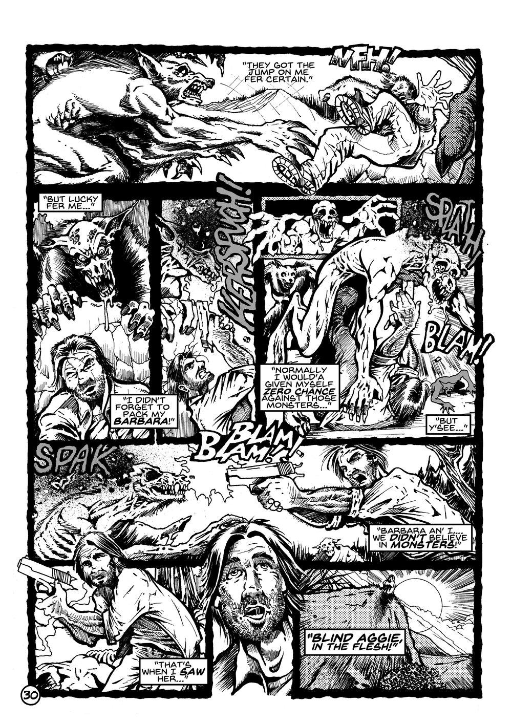 GS 30 PAGE.jpg