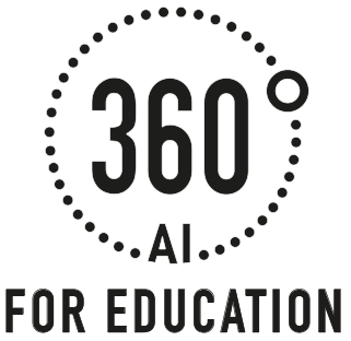 360AI For Education