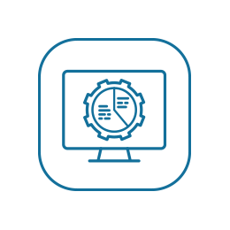 Adaptive learning engine icon for web.png